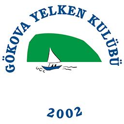 Gökova Yelken Kulübü